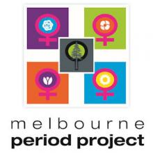 melbourneperiodproject